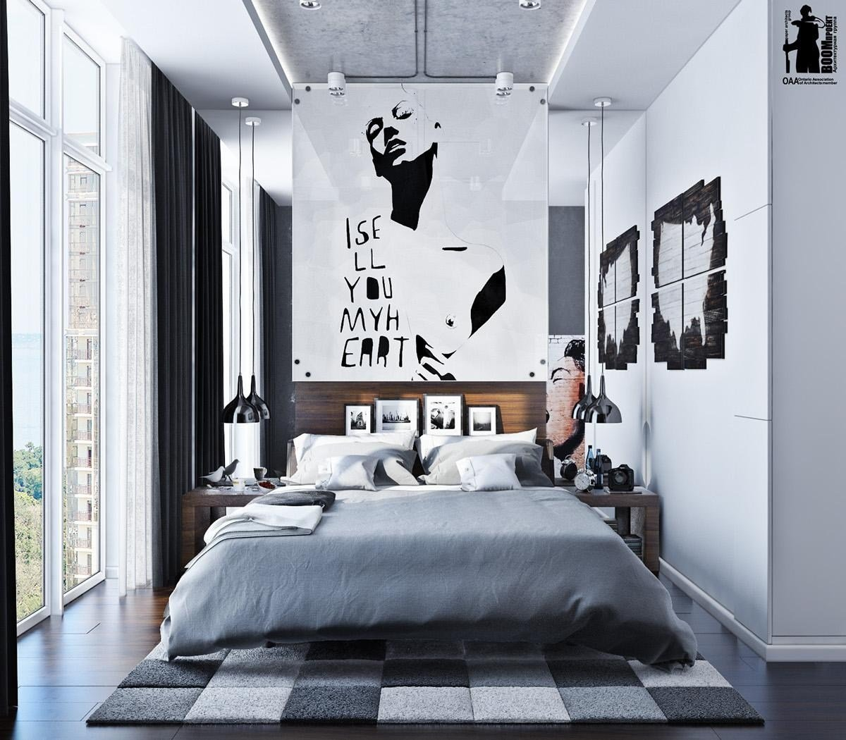 Best 20 Collection Of Cool Wall Art For Guys Wall Art Ideas With Pictures