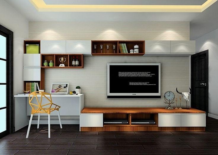 Best 20 Best Ideas Bedroom Tv Shelves Tv Cabinet And Stand Ideas With Pictures