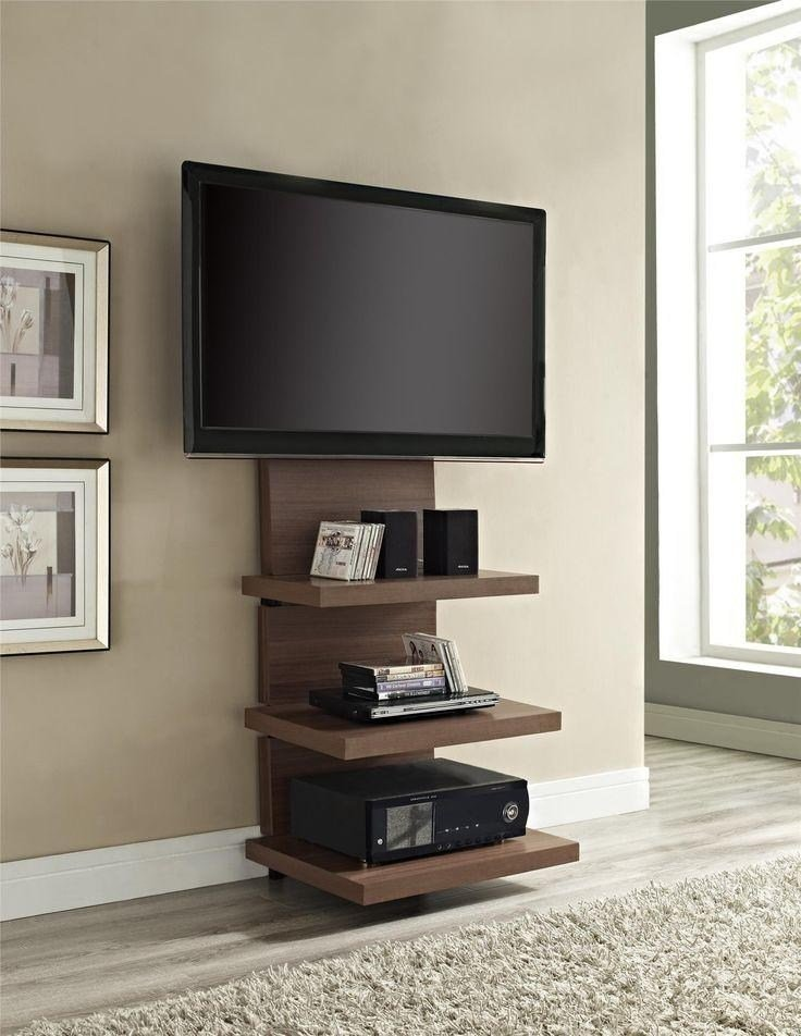 Best 2019 Latest Tall Tv Stands For Flat Screen Tv Cabinet With Pictures