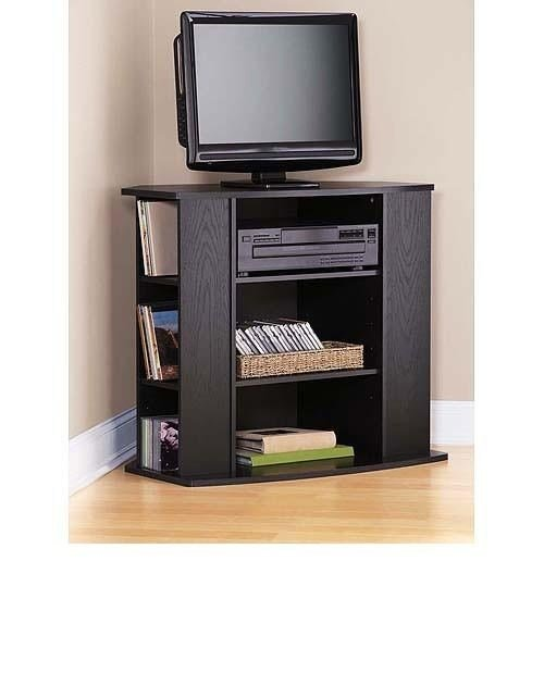 Best 20 Best Collection Of Narrow Tv Stands For Flat Screens With Pictures
