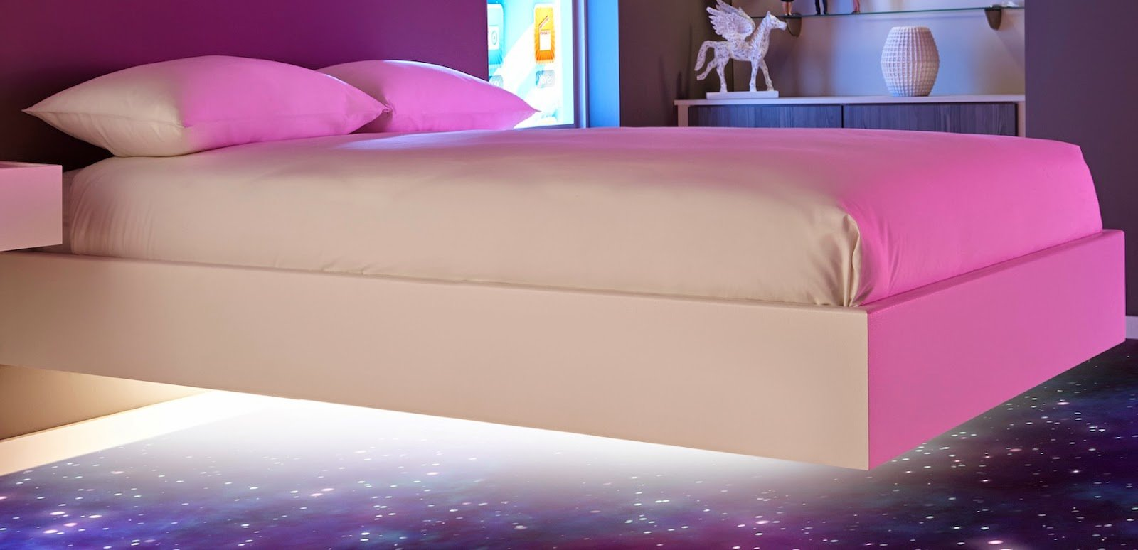Best The Bedroom Of The Future And Win Gadgets The Diary Of A With Pictures