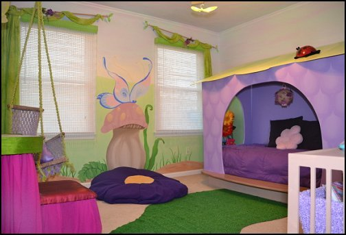 Best Decorating Theme Bedrooms Maries Manor Tinkerbell With Pictures