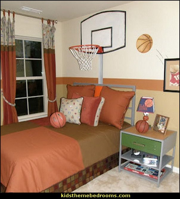 Best Decorating Theme Bedrooms Maries Manor Sports With Pictures