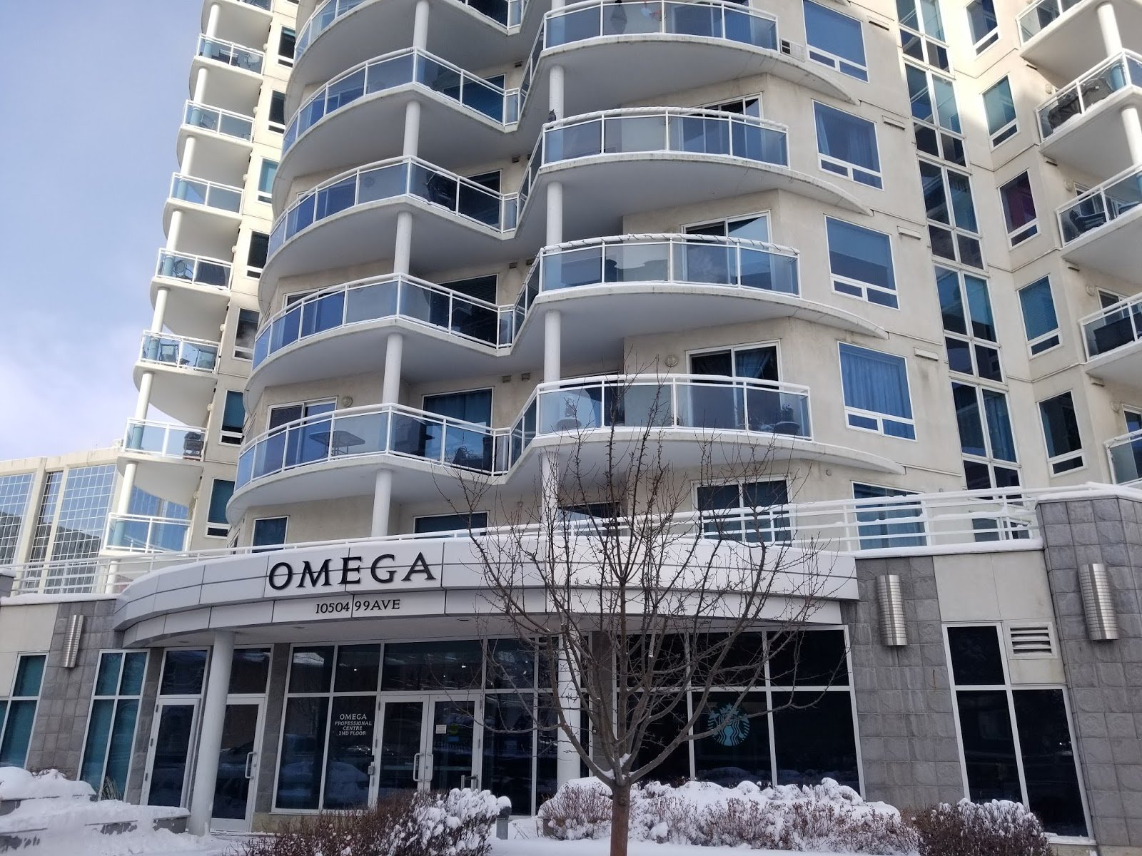 Best Downtown Edmonton Real Estate Blog Condos Sold In The With Pictures