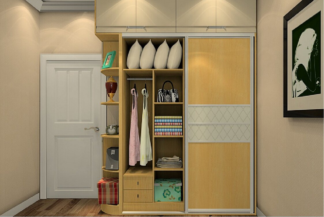 Best Amazing Wardrobe Design Ideas Decor Units With Pictures