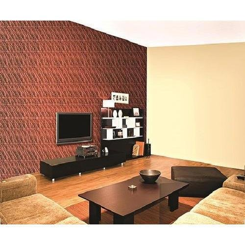 Best Nerolac Bedroom Paint Combinations Www Indiepedia Org With Pictures