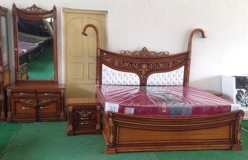 Best Bedroom Furniture Online Hyderabad Www Indiepedia Org With Pictures