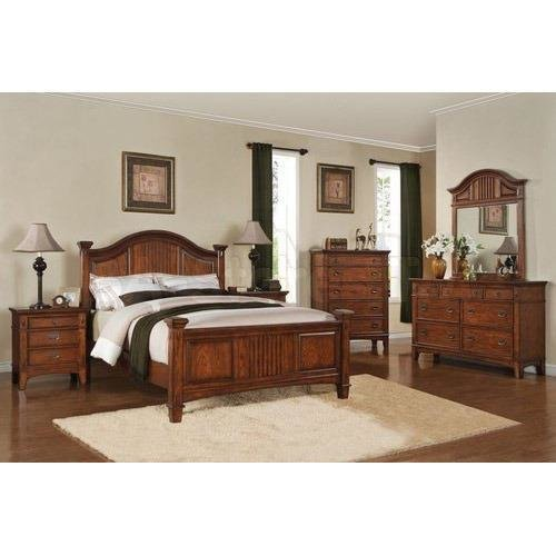 Best Teak Wood Modern Bedroom Set At Rs 175000 Set Wooden With Pictures