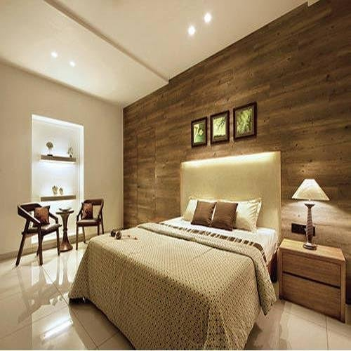 Best Home Pvc Panels Living Rooms Pvc Panels Exporter From With Pictures