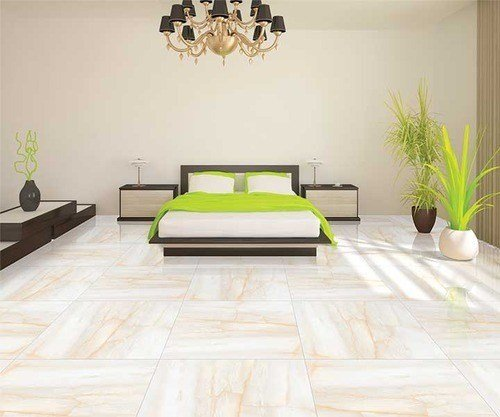 Best Bedroom Tiles At Rs 400 Box S Designer Tiles Id 12887800012 With Pictures