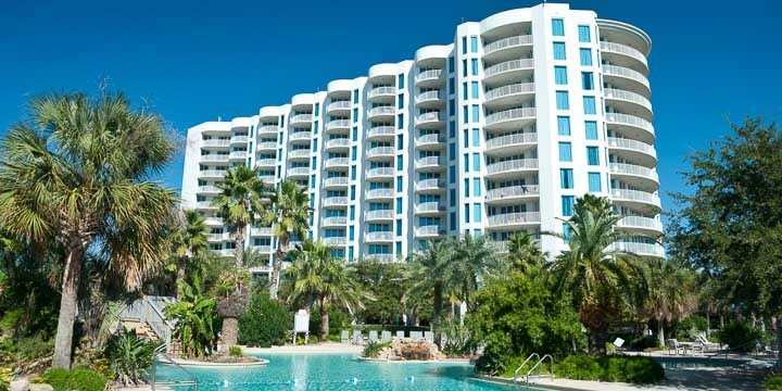 Best Three Bedroom Condos In Destin Florida Online Information With Pictures