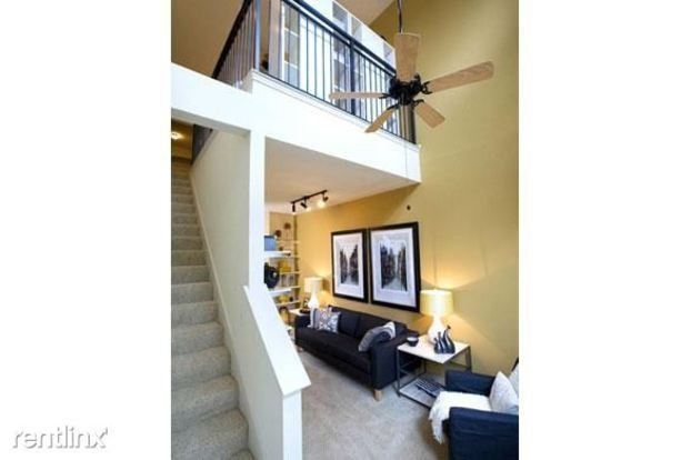 Best 2761 Routh St Dallas Tx Apartment For Rent With Pictures