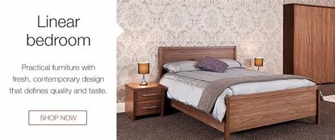 Best Woodlands Furniture Manufacturers Of Quality Irish Furniture With Pictures