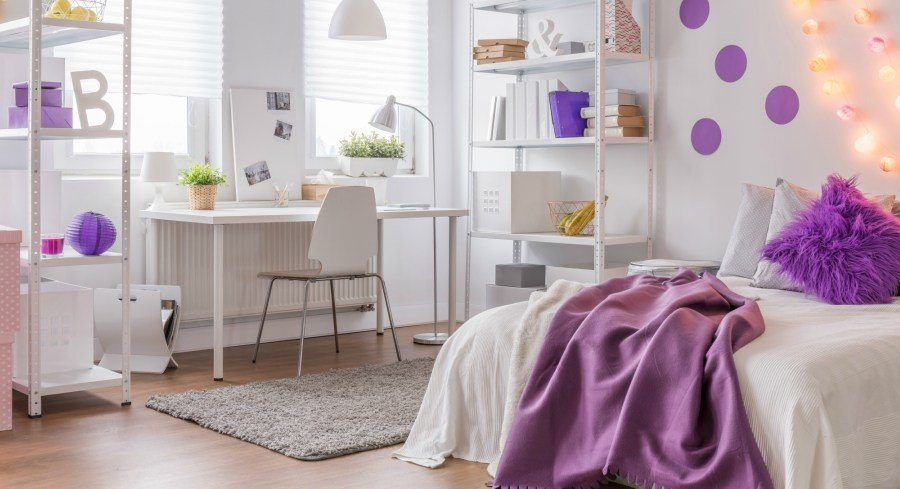 Best Discover The Bedroom Decor Style That Suits You Best With Pictures