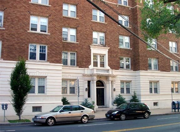 Best Apartment Rentals In New Haven Connecticut With Pictures