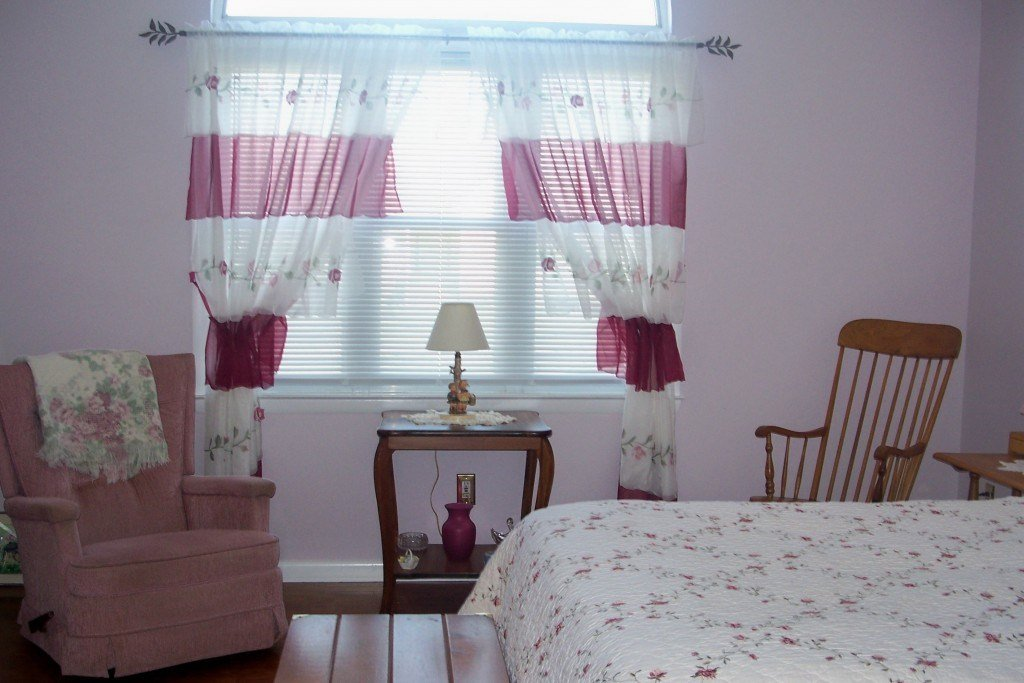 Best Master Bedroom Decorating A Romantic Bedroom Makeover On With Pictures