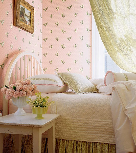 Best Sleepy Head Vintage Bedrooms Edorayaki With Pictures