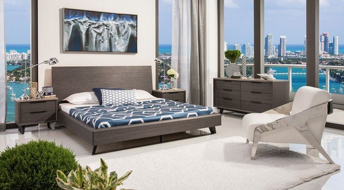 Best Inspiration Holiday Edition – El Dorado Furniture With Pictures