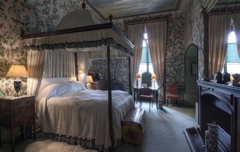 Best Castle Bedrooms Eastnor Castle Herefordshire With Pictures