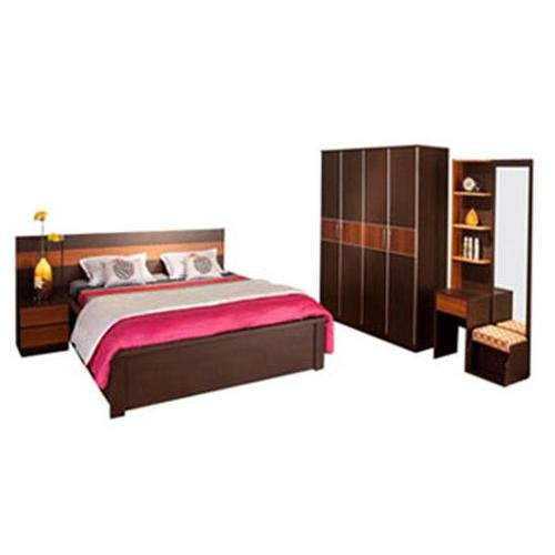 Best Luxmi Engineering Company Nagpur Manufacturer Of Dining With Pictures