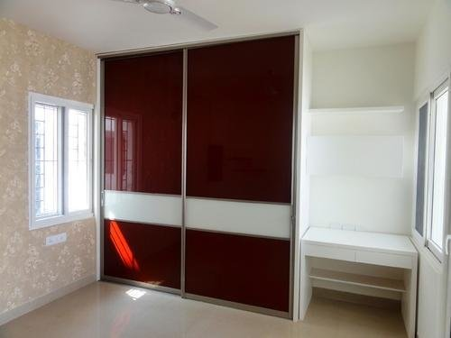 Best Beautiful Guest Bedrooms Wardrobes In Koyambedu Chennai With Pictures
