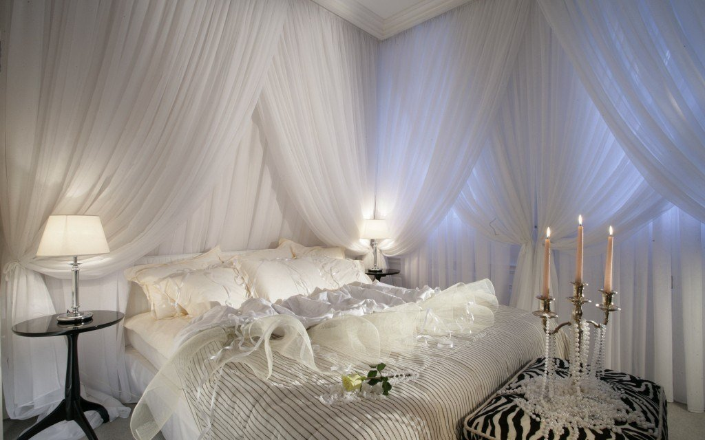 Best 15 Tips For A Romantic Valentine's Day Bedroom Interior Founterior With Pictures