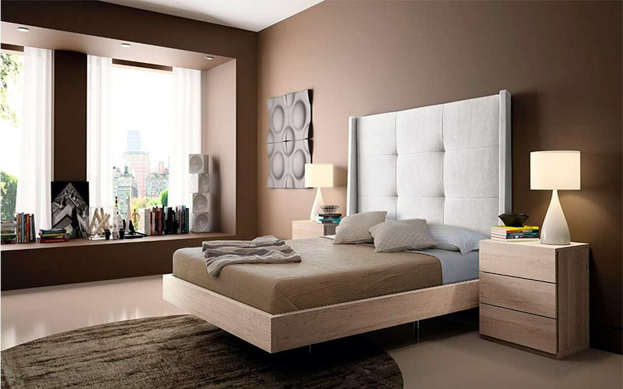 Best 14 Must See Bedroom Feng Shui Taboos With Illustrations With Pictures