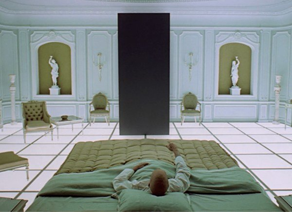 Best 2001 A Space Odyssey Film And Furniture With Pictures