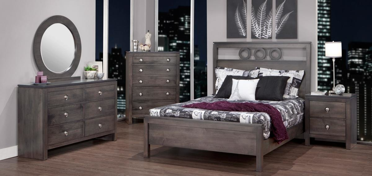 Best Orlando Bedroom Set Bedroom Furniture Fine Oak Things With Pictures