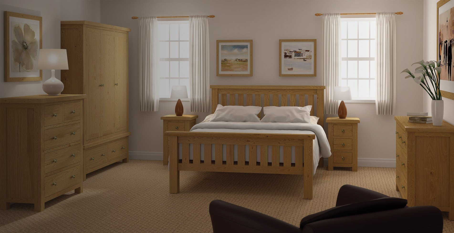 Best Furniture Factory Outlets Gloucester View Our Range Of With Pictures