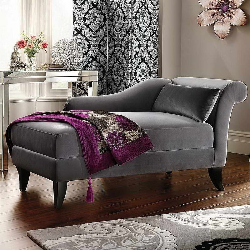 Best Lounge Chairs For Bedroom Visual Hunt With Pictures