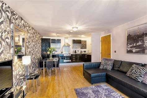 Best Milton Keynes – Serviced Apartments For Rent With Pictures