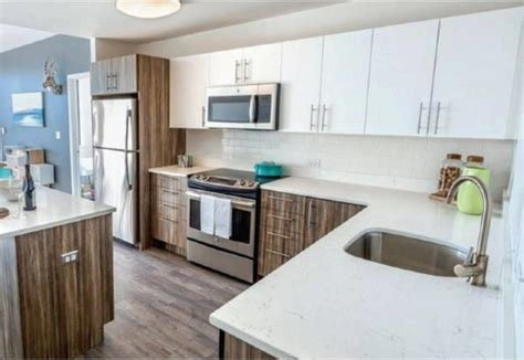 Best Senior 1 Bedroom Apartment In Stamford 66 Summer Steet With Pictures