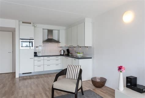 Best Senior 1 Bedroom Apartment In The Hague Prins Willem With Pictures