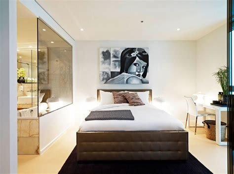 Best Junior 1 Bedroom Apartment In Berlin Otto Braun Strasse 67 With Pictures