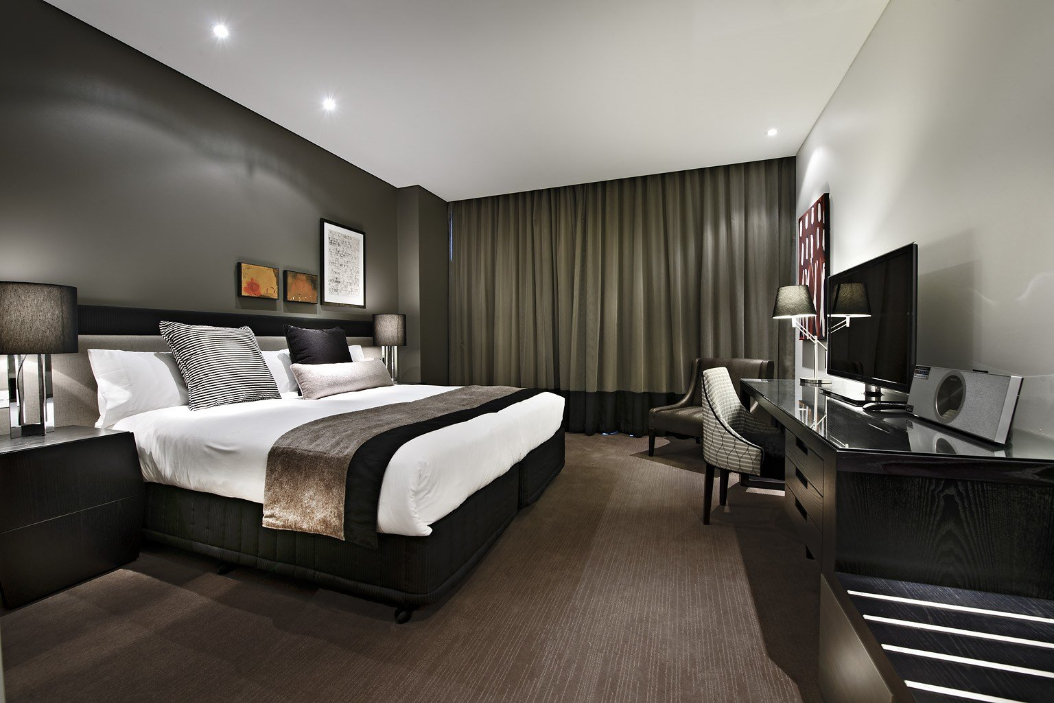 Best Our Newest Luxury Accommodation In Australia – Fraser With Pictures