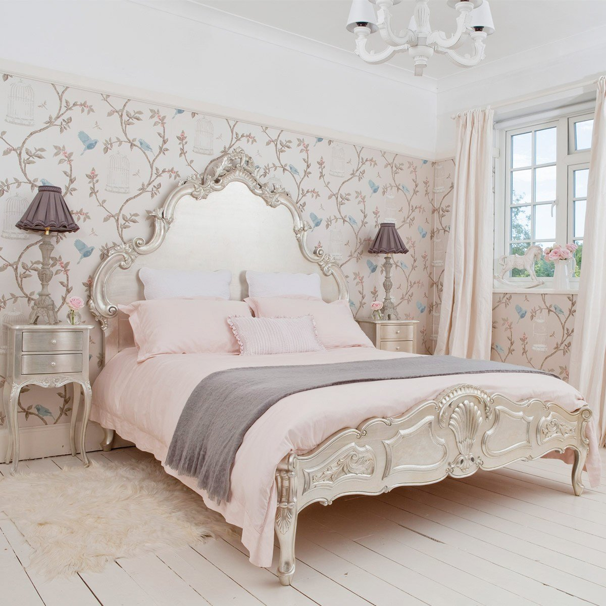 Best French Furniture Art – French Furniture Is A Trend To Decorate Your Home With Pictures