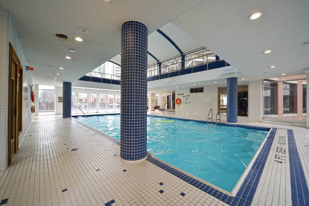 Best 1603 · Yonge Sheppard 2 Bedroom 2 Bath Luxury Apartment With Pictures