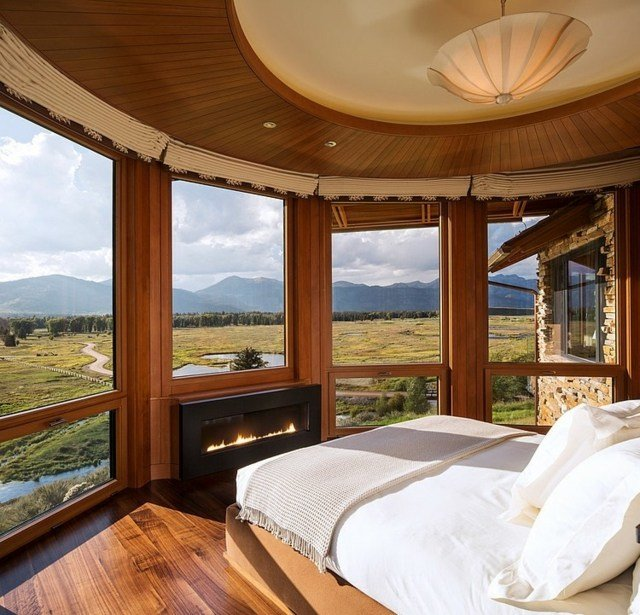 Best 30 Of The Coolest Bedroom Designs That You Have Ever Seen With Pictures