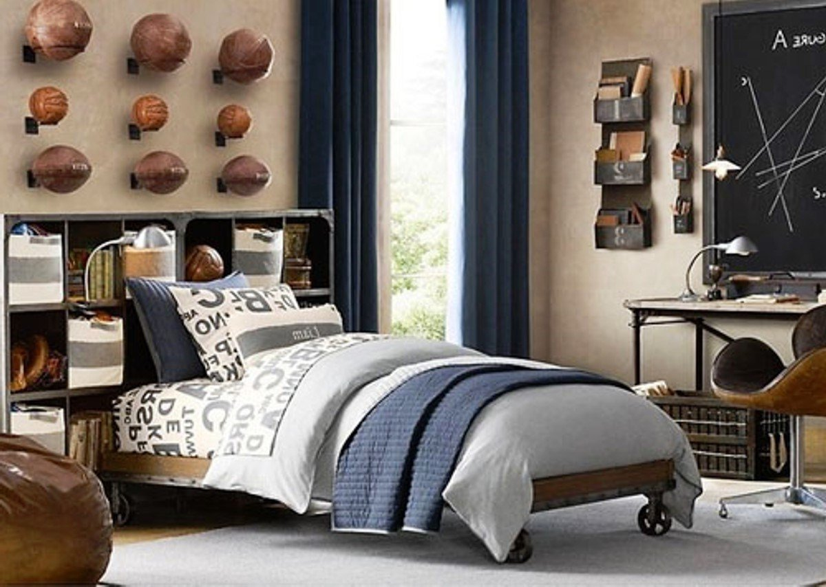 Best 20 Teenage Boys Room Design Dapoffice Com Dapoffice Com With Pictures