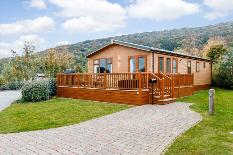 Best Luxury 4 Bedroom Lodges For Sale Uk – Darwin Escapes With Pictures