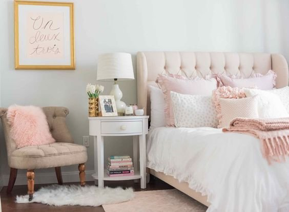 Best 10 Pink Millennial Ideas For Your Dreamy Home Daily Dream Decor With Pictures
