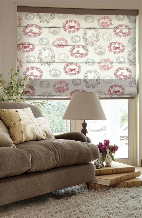 Best Blinds Online Window Blinds Online In India D Decor With Pictures