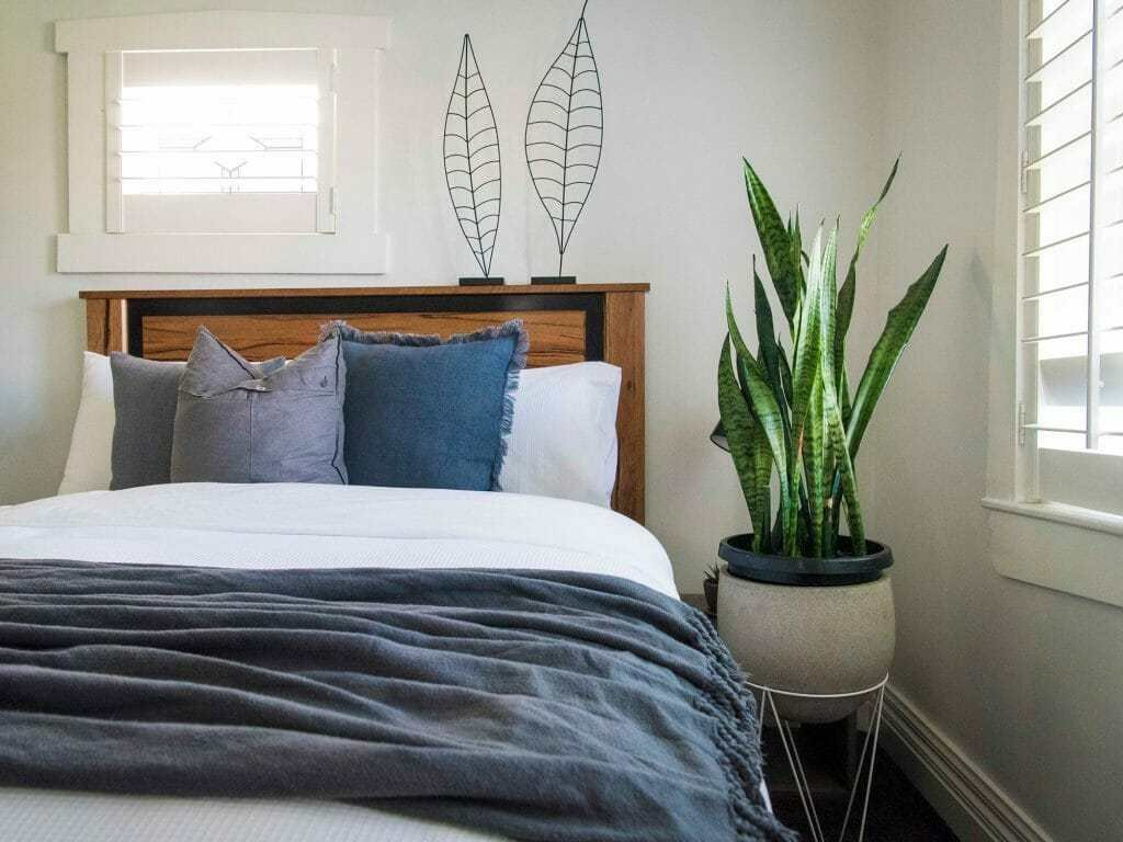 Best Essential Checklist For Your Bedroom Interior Design With Pictures