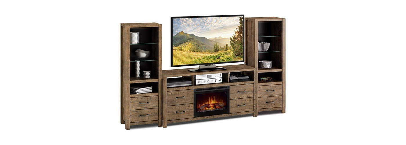Best Stockton Defehr Furniture With Pictures