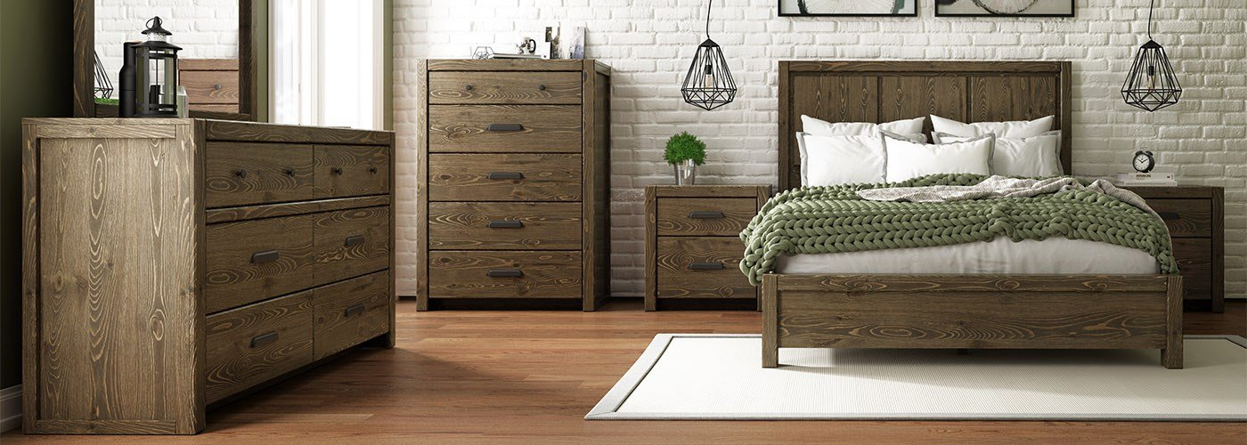 Best Edgemont Defehr Furniture With Pictures