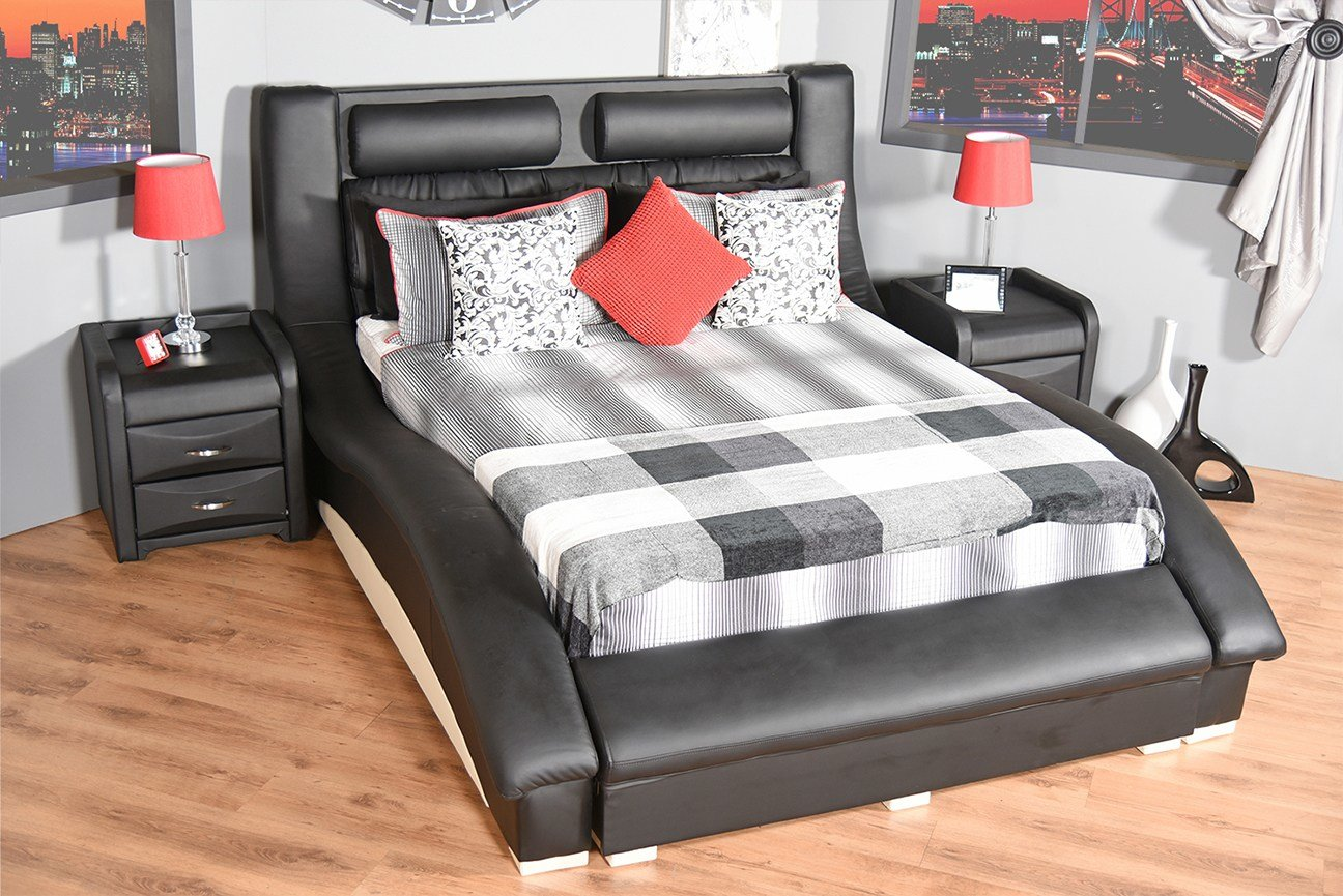 Best Bedroom Sets Elegance Bedroom Suite Was Listed For R8 With Pictures