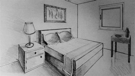 Best Pictures 2 Point Perspective Youtube Drawings Art Gallery With Pictures