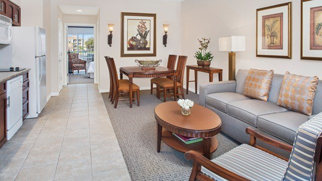 Best Sheraton Vistana Resort Villas In Orlando Hotels Near With Pictures