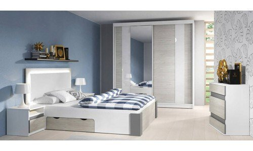 Best Bedroom Furniture Sale Hull Fitted Bedroom Furniture Uk With Pictures
